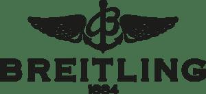 1457693765_breitling-logo