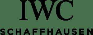 IWC_Schaffhausen_logo-700x267-1
